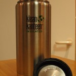 Klean Kanteenの季節