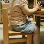 yuiの椅子(決定)