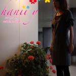 '09-10AW Hanii Yスタート