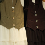 2way Military Vest|Smaddy