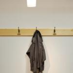 レザーライダースジャケット|TWENTY8TWELVE