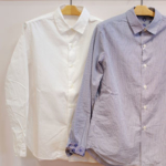 オリジナルプリントシャツ|isato