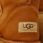 ボアブーツ|UGG