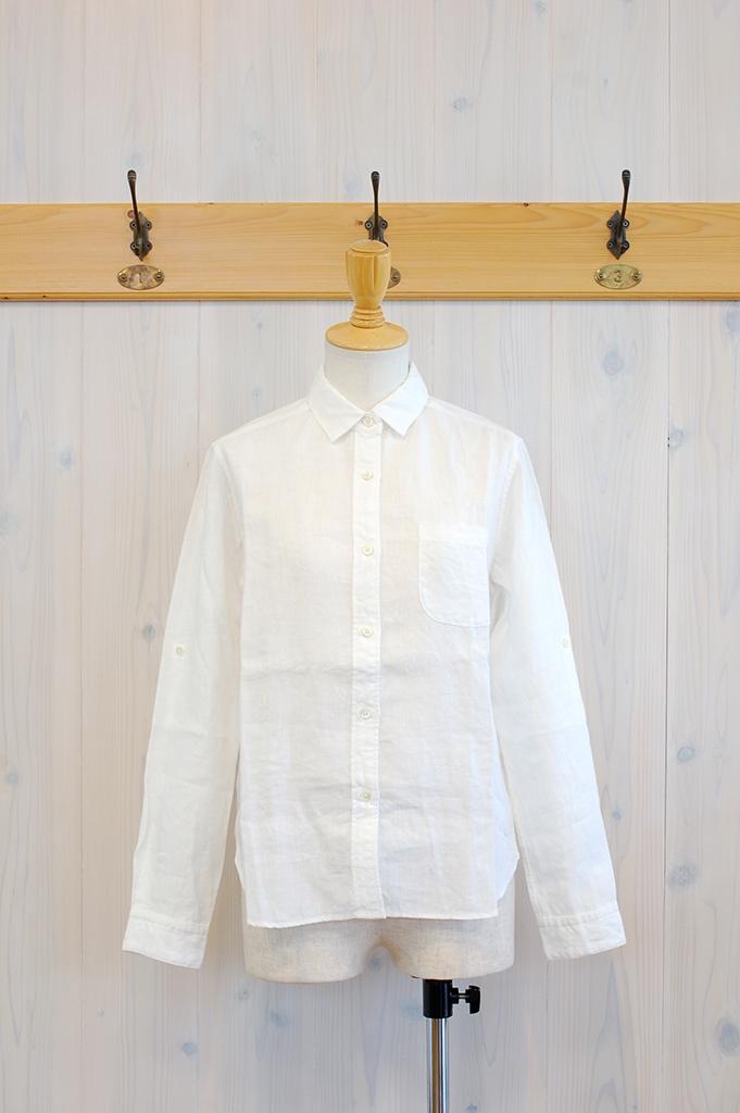 1230-White