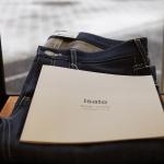 isato '16SSカタログ