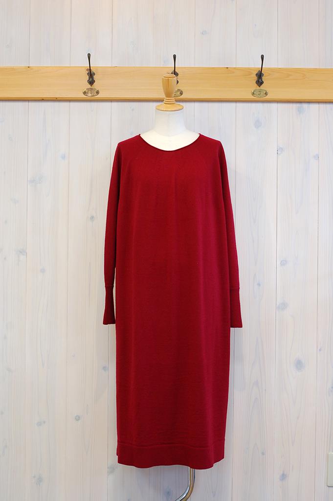 18N202-Red