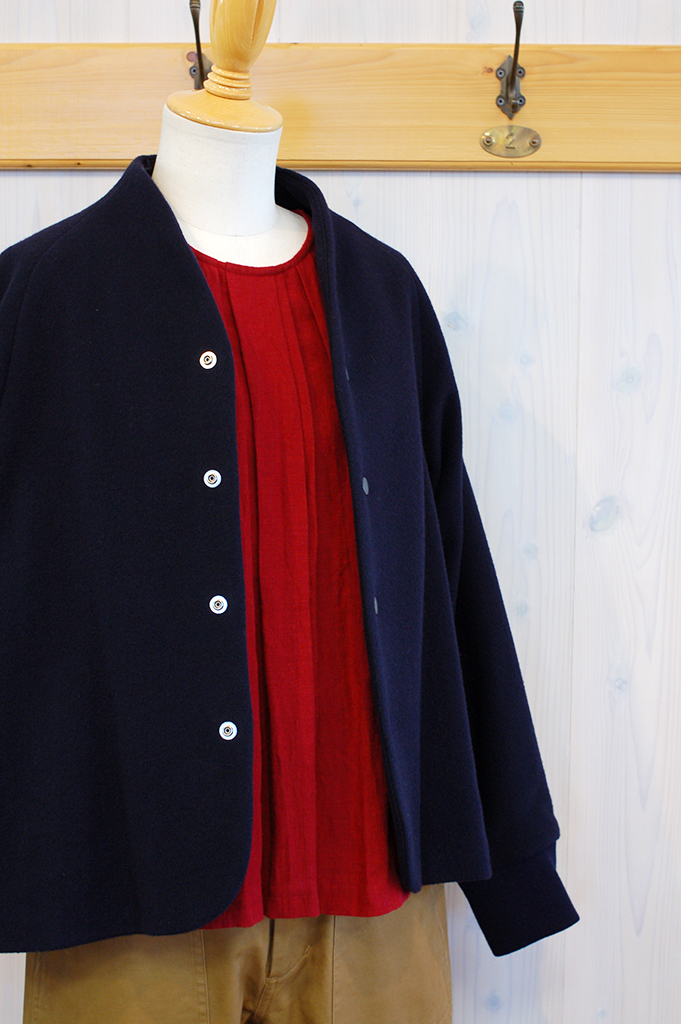 18S205-Red