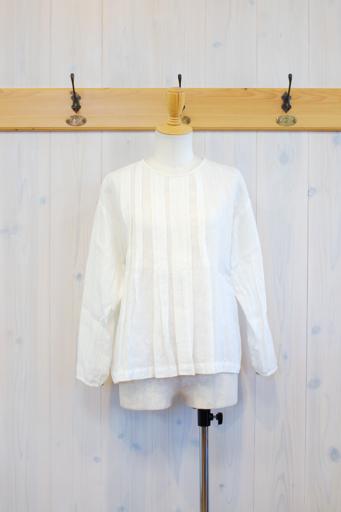 18S205-White