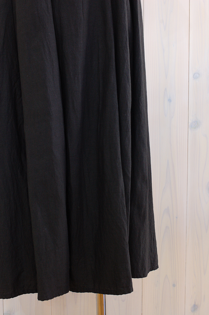19O106-Black