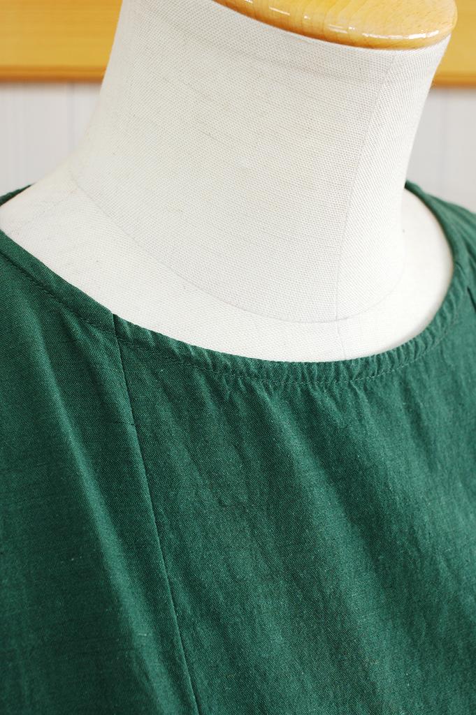 19O106-Green