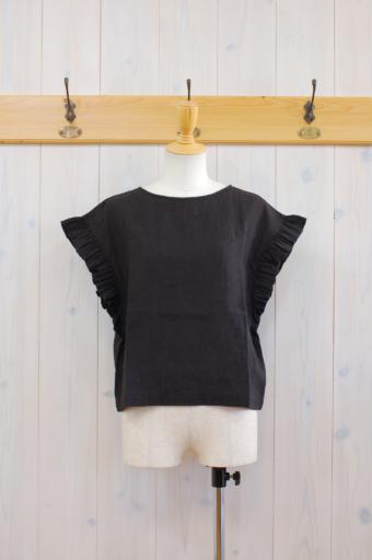 19S103-Black