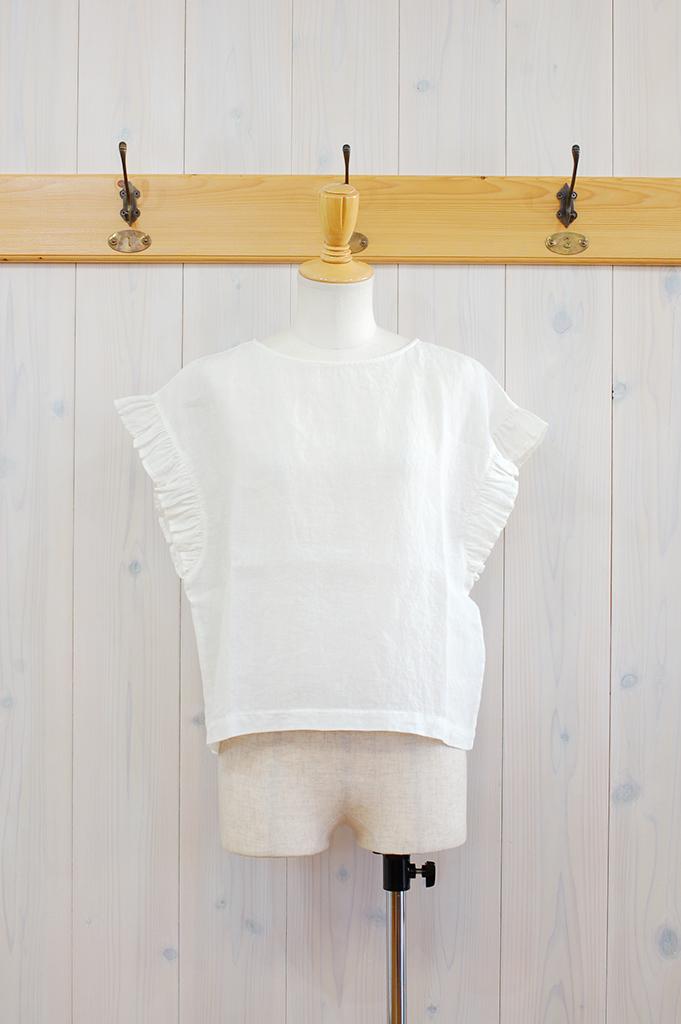 19S103-White