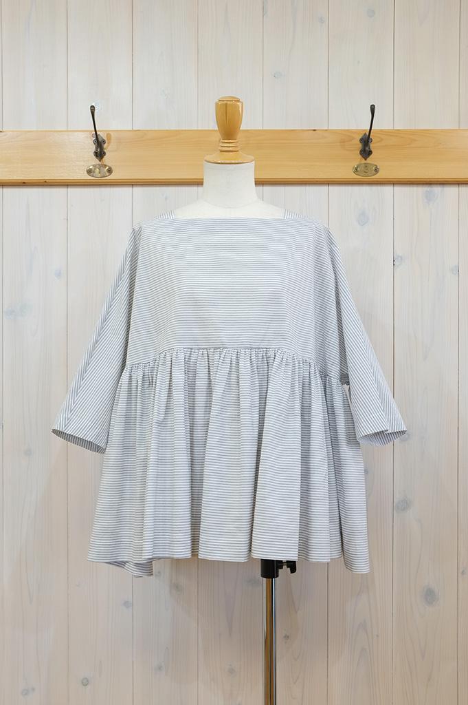 20-103015-GrayWhite