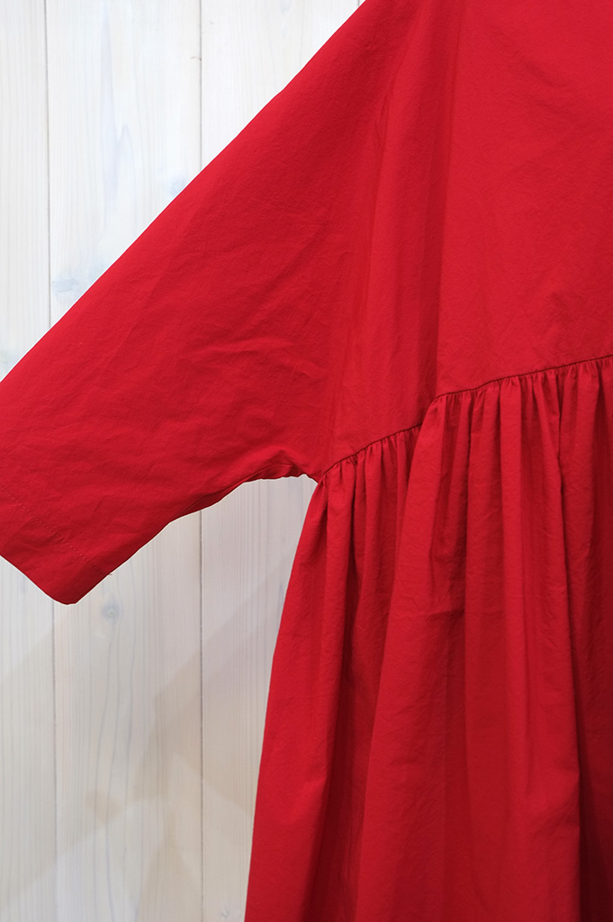 20-103015-Red