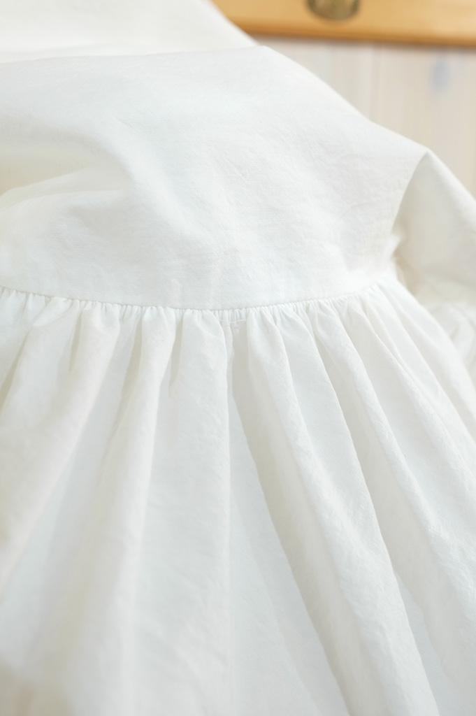 20-103015-White