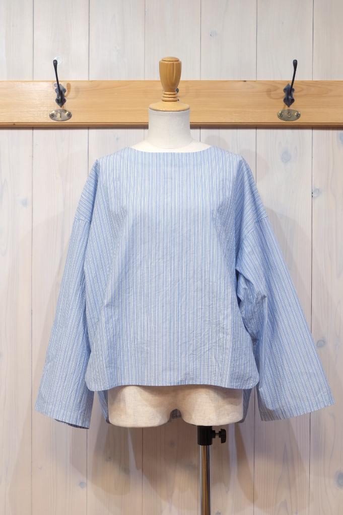 20-103019-BlueStripe