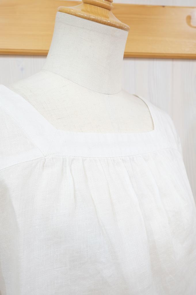20-1459-White