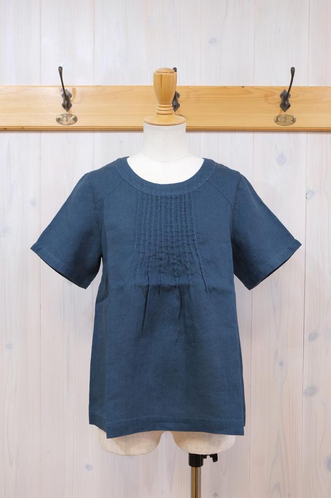20-1460-M.Blue