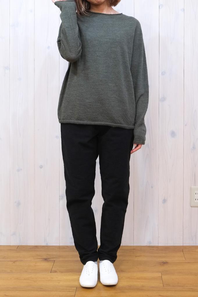 20-18N201-khaki