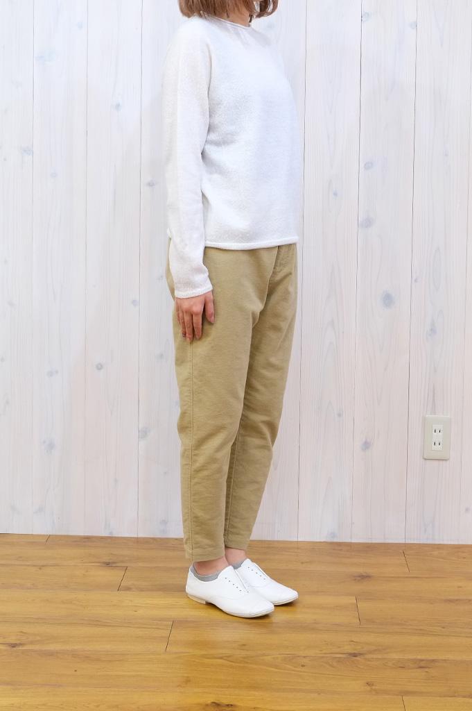 20-18N201-White