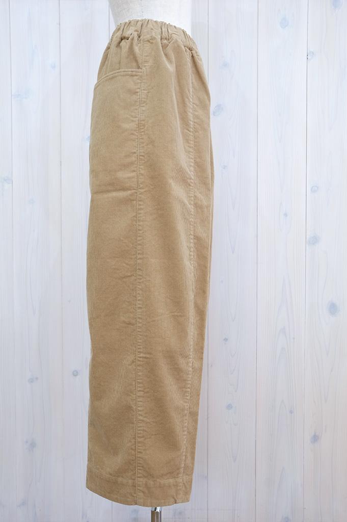 20-18P210-beige