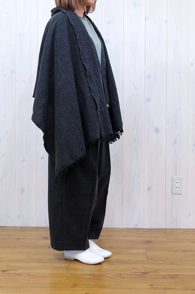 20-18P210-black