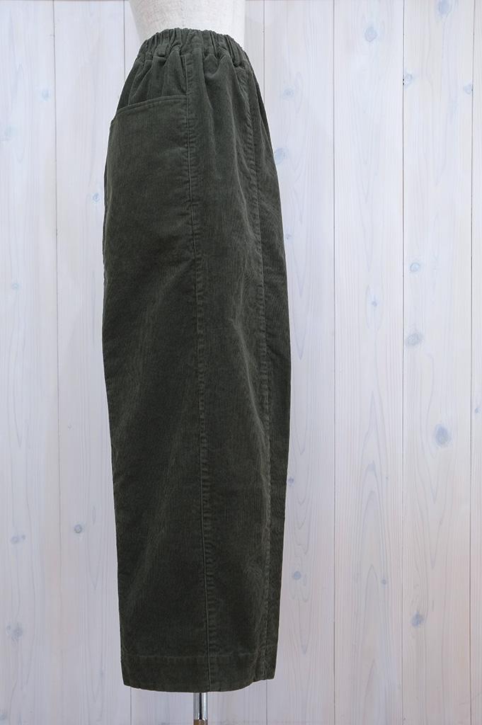 20-18P210-khaki