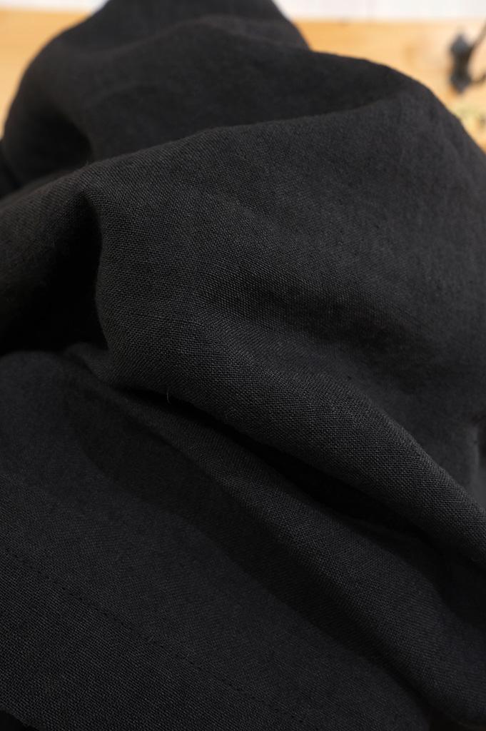20-19S103-black
