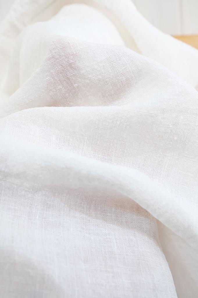 20-19S103-white