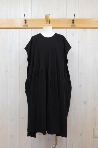 20-1KRB07-Black