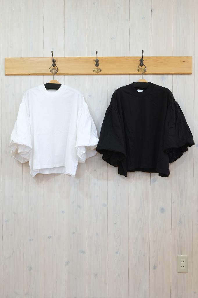 20-1KRB25-Black
