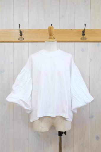 20-1KRB25-White