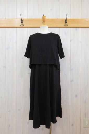 20-1KRB54-Black