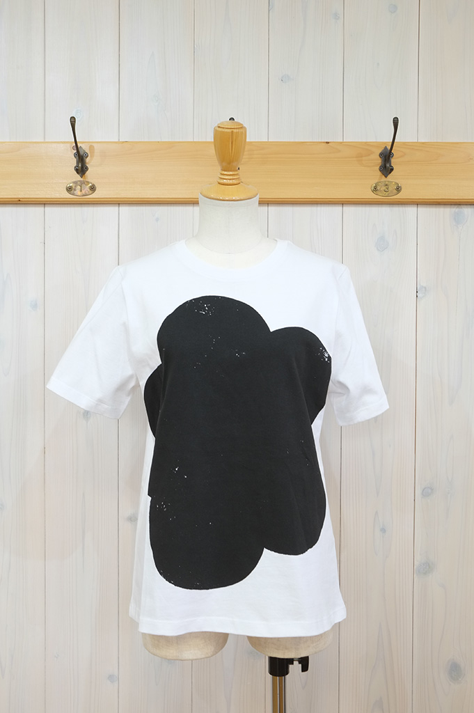 20-1KRW02-Black