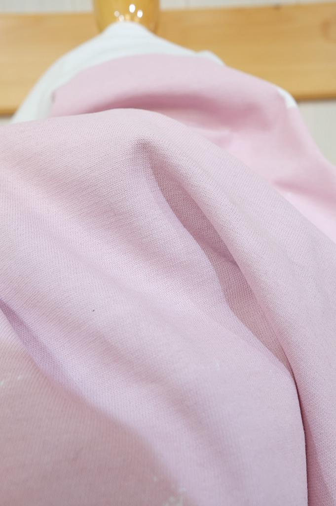 20-1KRW02-Pink