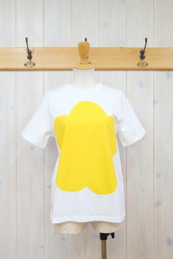 20-1KRW02-Yellow