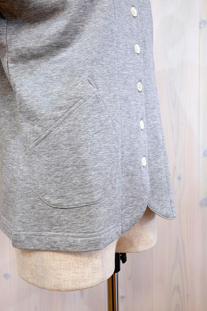 20-2221-Gray