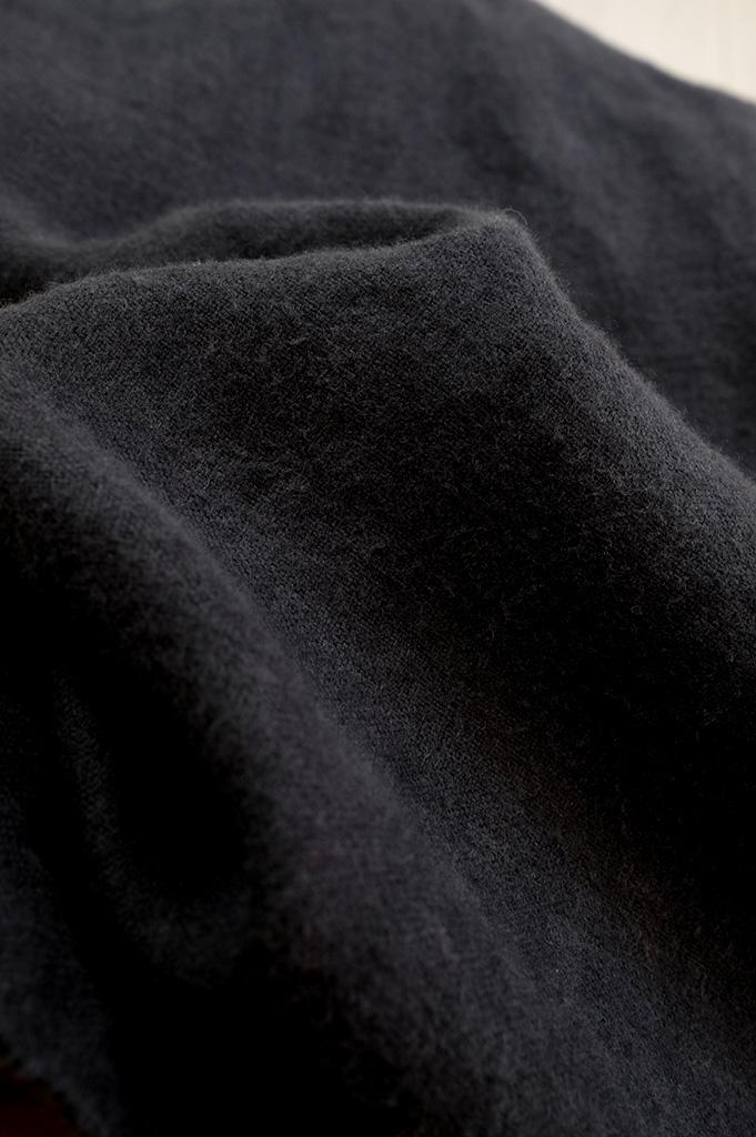20J210-charcoal