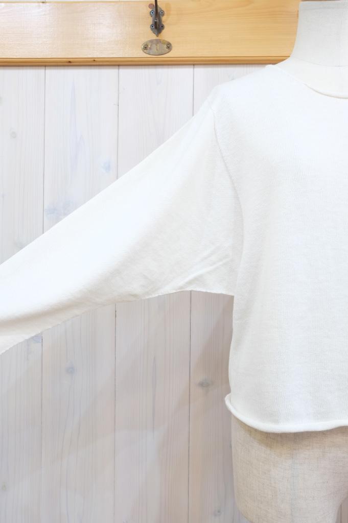 20N103-White