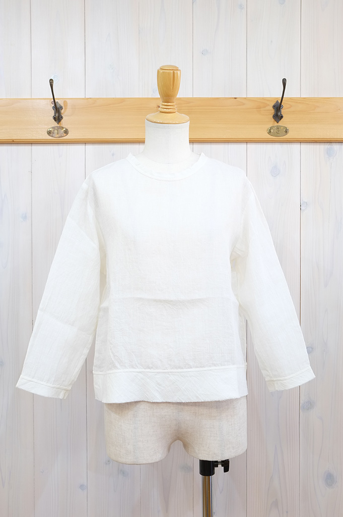 20N108-white