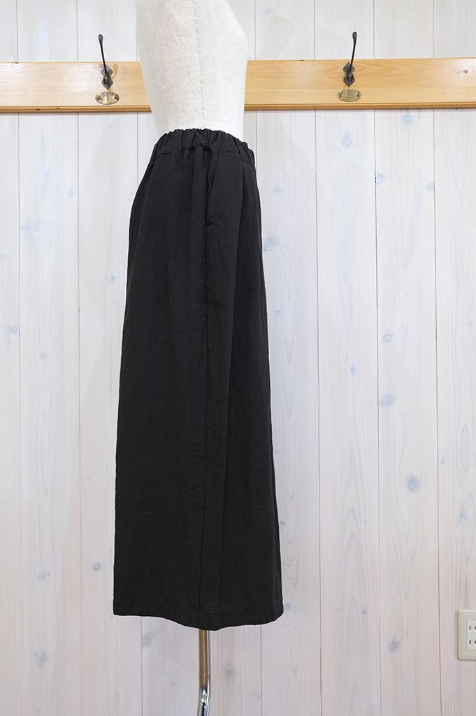 20P112-black