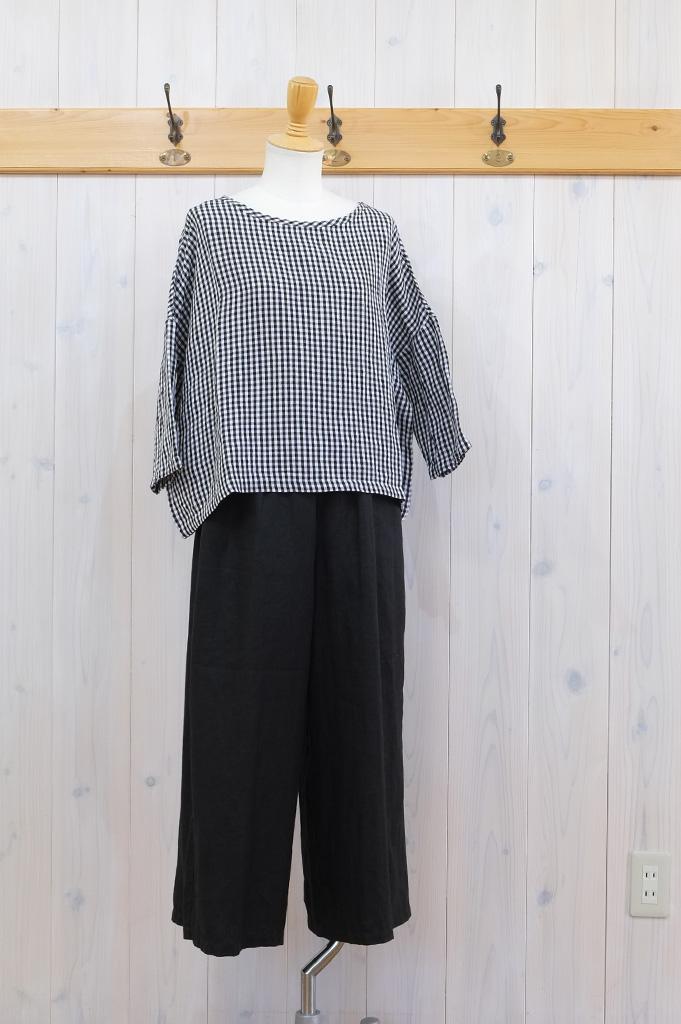 20P113-black