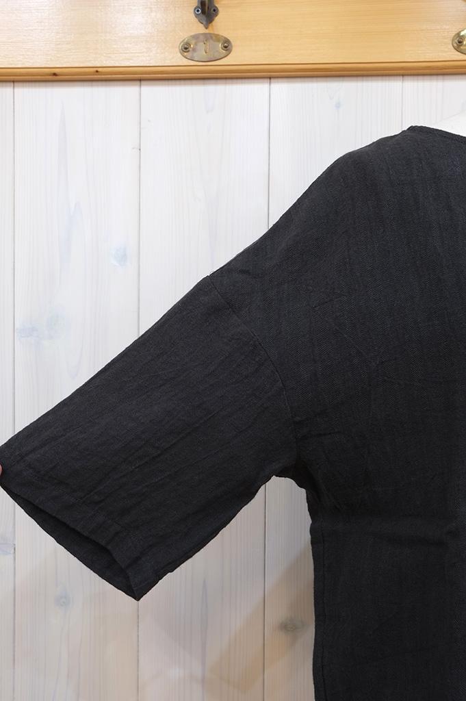 20S109-black