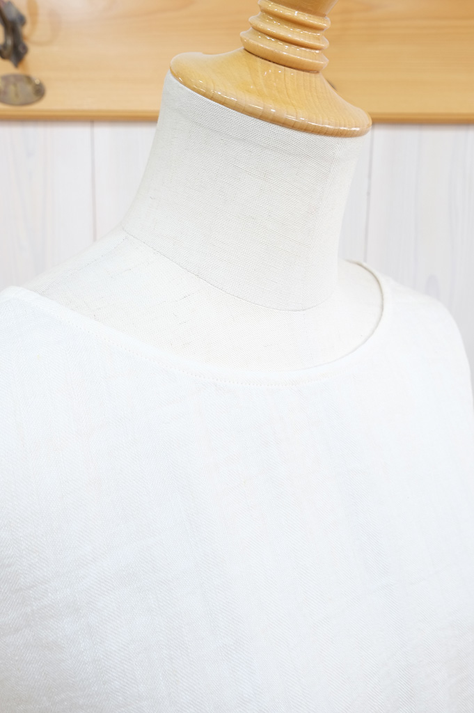 20S109-white