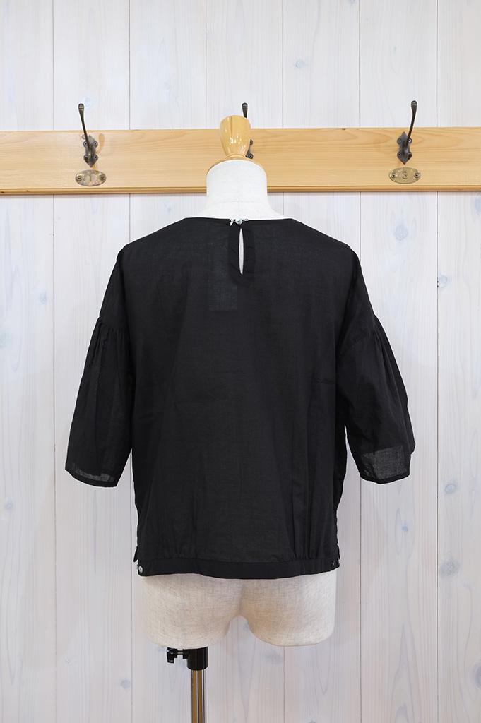 20S110-black