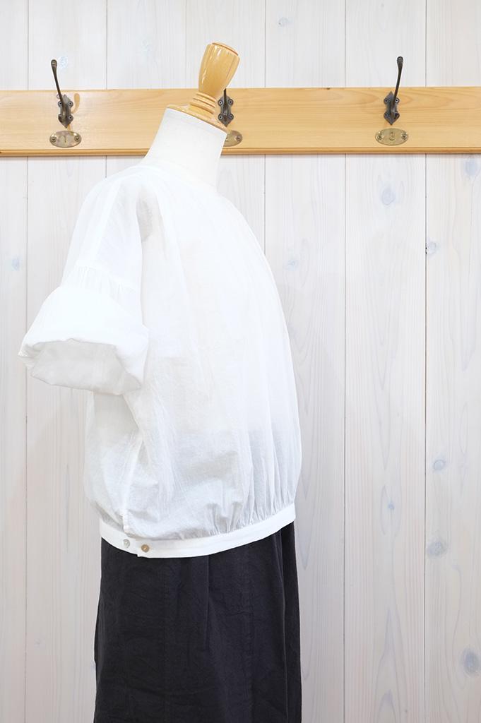 20S110-white