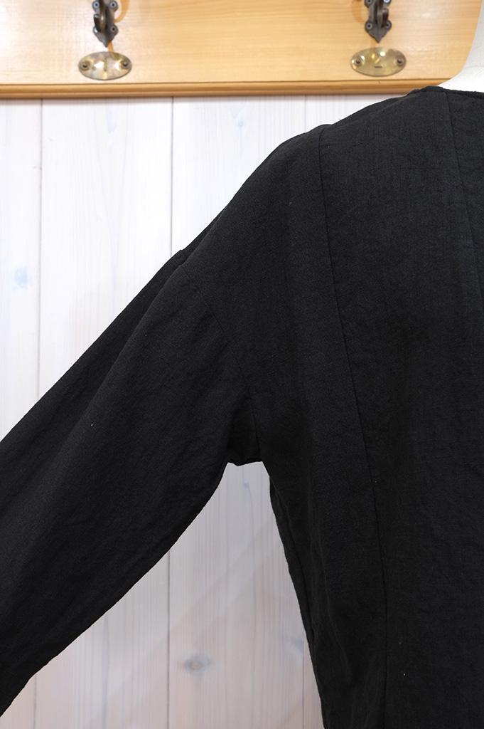 20S111-black