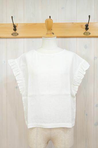 21-19S103-White