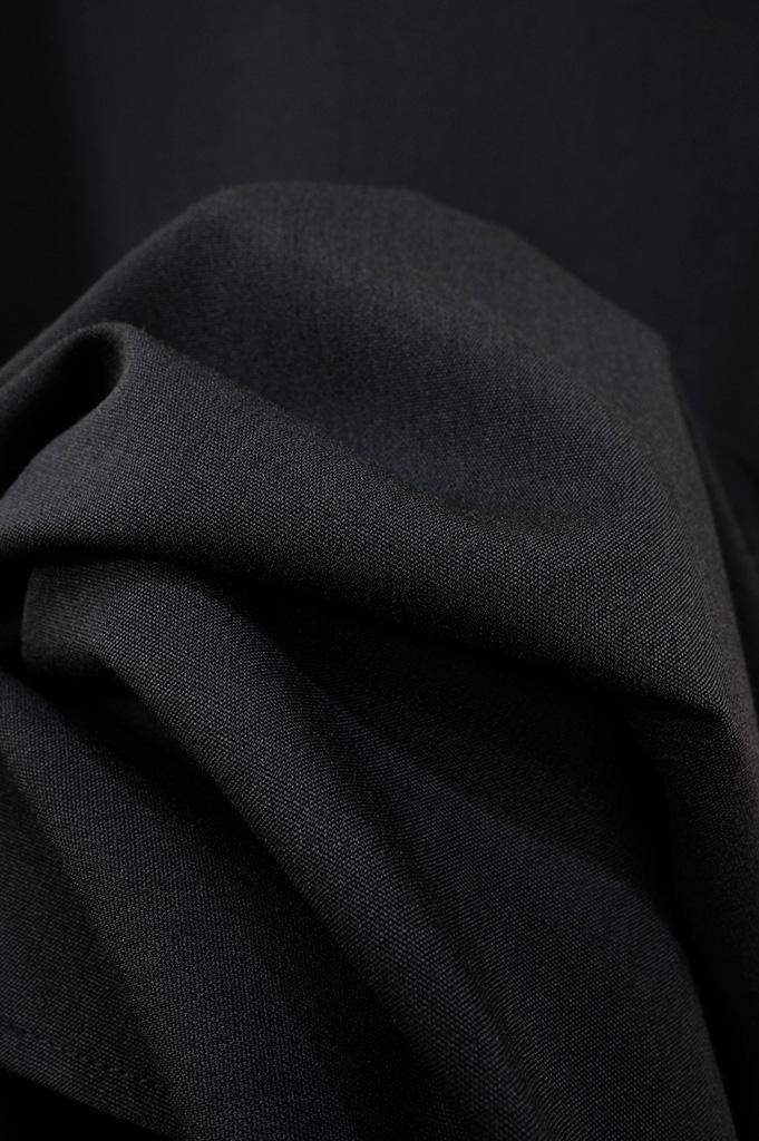 21-LKL17FOP3-Black