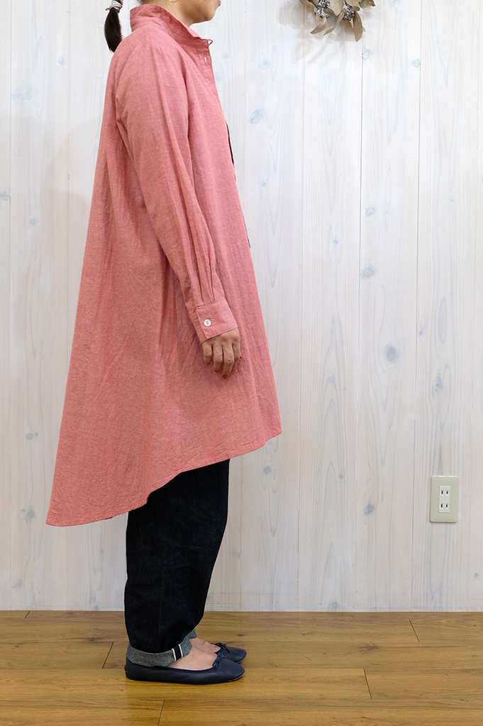 9216026-Red